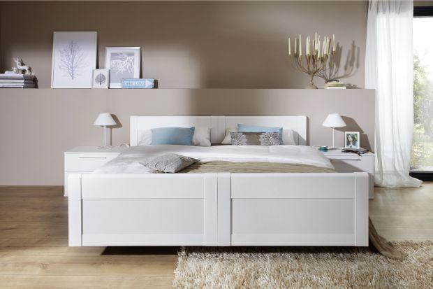 slaapkamer wooninterieur