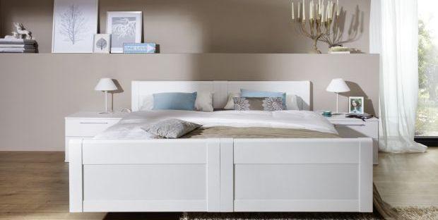 Slaapkamer inrichten – Wooninterieur